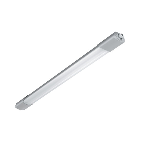 Steinel RS Pro LED 5100 Connect