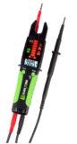 Elma X One – Sann RMS elektrisk multitester/spenningstester