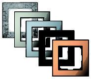 Gå for design med ELKO Plus Layer