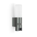 STEINEL Kamera sensorlampe L 600 CAM