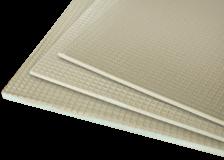F-Board isolasjonsplate fra Elflex