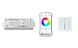 LEDVANCE LED FLEX, RGB, RGBW OG TW