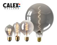 LED Flex titan dekorpærer fra Calex